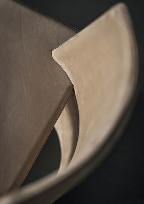 iperbole-chair_05