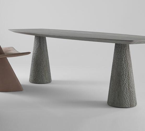 iperbole-chair_06