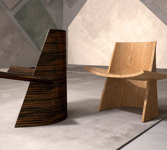 iperbole-chair_07