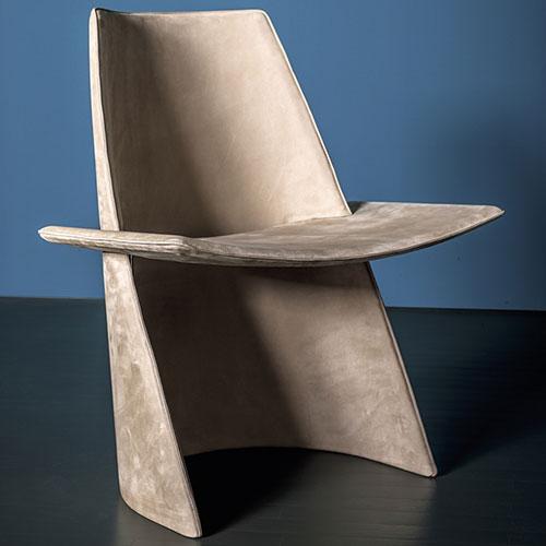 iperbole-chair_08