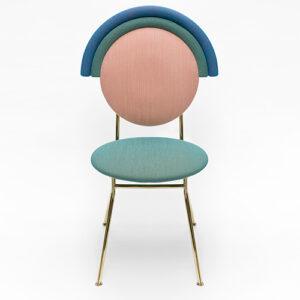 iris-chair