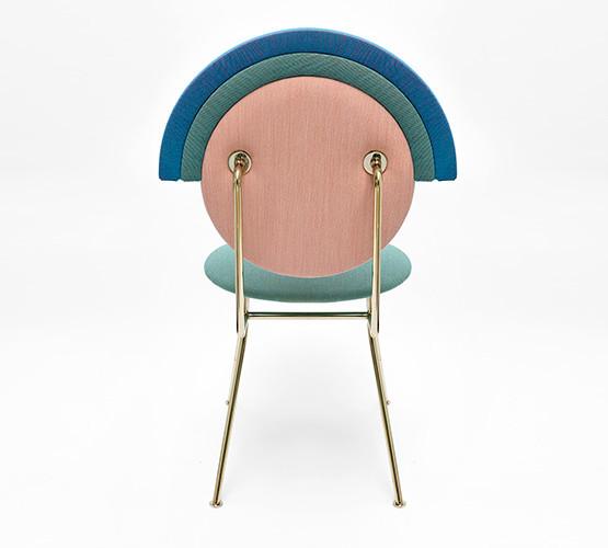 iris-chair_01