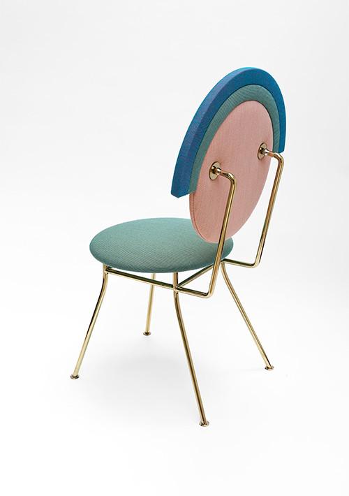 iris-chair_02