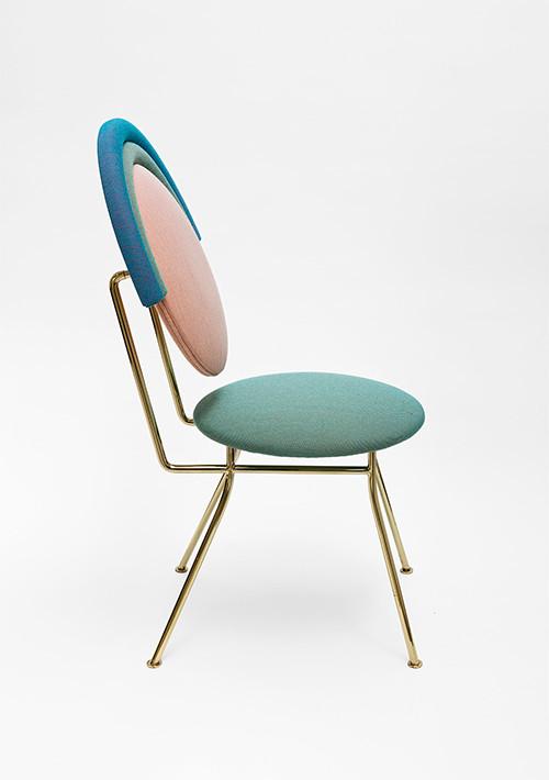 iris-chair_03