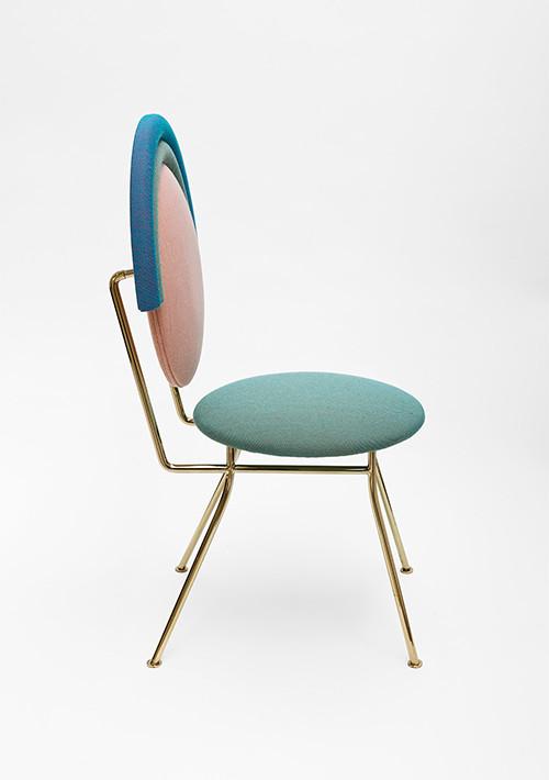 iris-chair_04