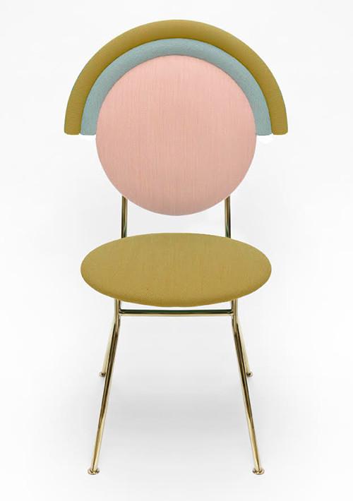 iris-chair_05