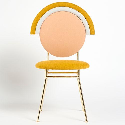 iris-chair_06