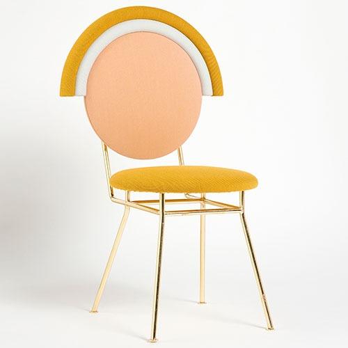 iris-chair_07