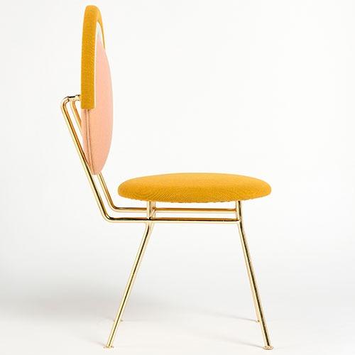 iris-chair_08