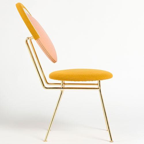 iris-chair_10