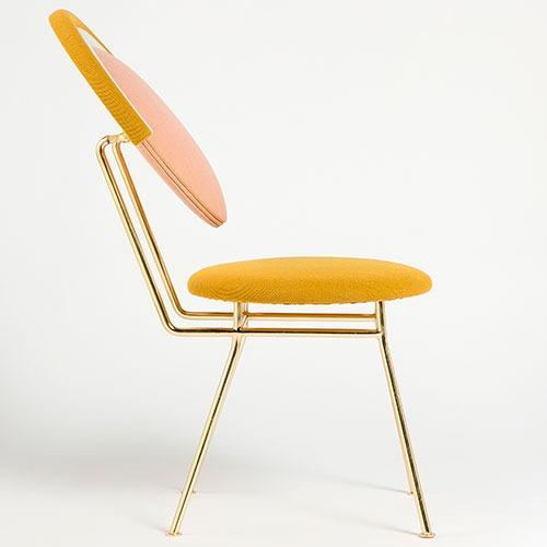 iris-chair_11
