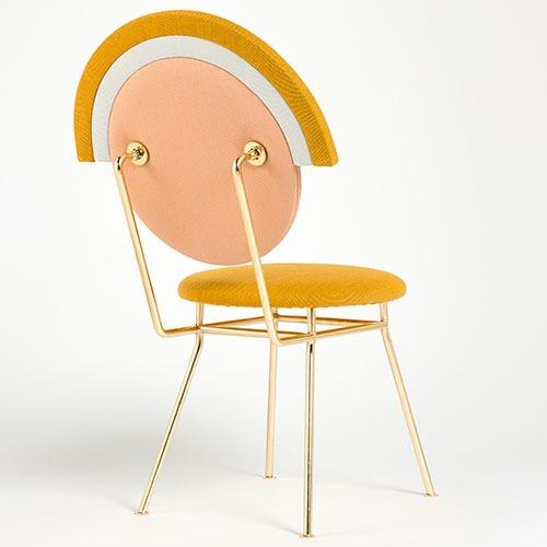 iris-chair_12