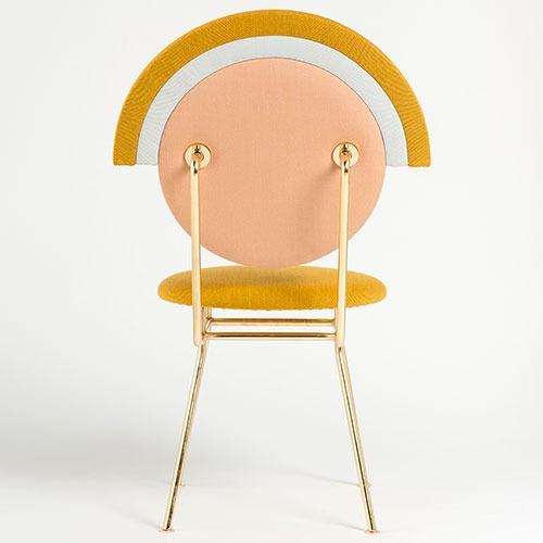 iris-chair_13