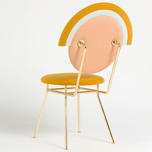 iris-chair_14