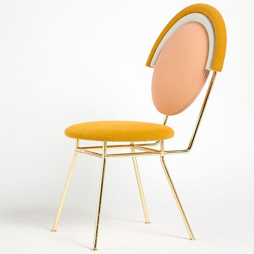 iris-chair_15