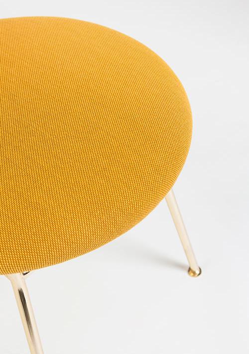 iris-chair_18