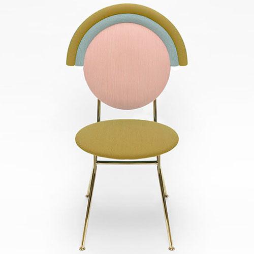 iris-chair_f