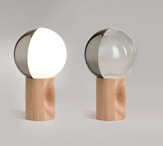 je-suis-table-light_01
