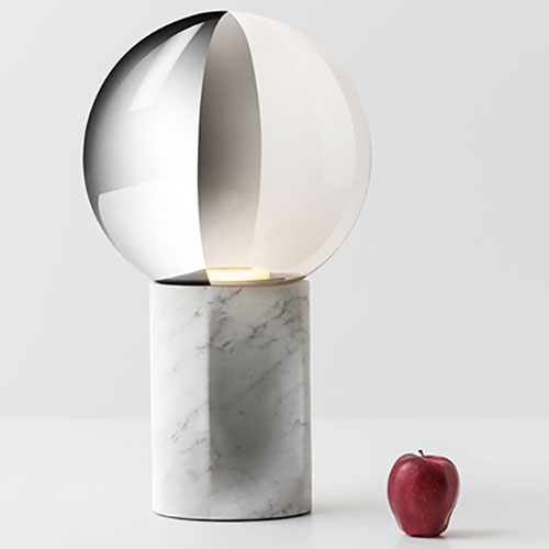 je-suis-table-light_03
