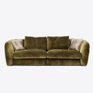 levante-sofa