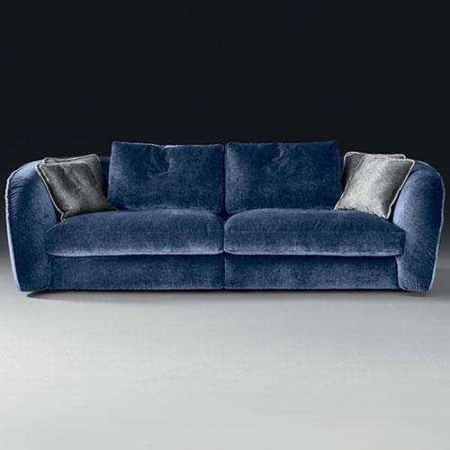 levante-sofa_01