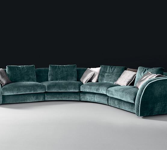 levante-sofa_02