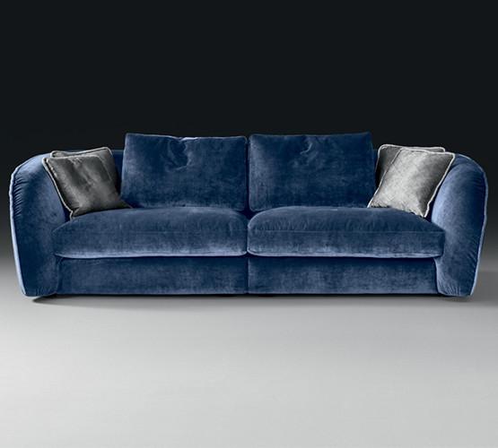 levante-sofa_03