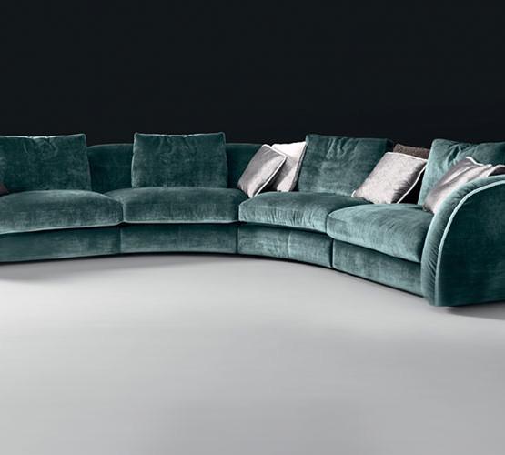 levante-sofa_04