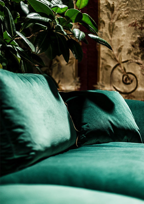 levante-sofa_05