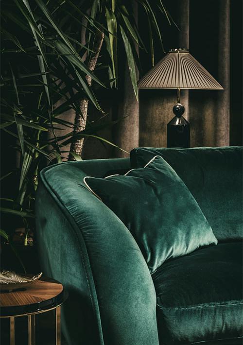 levante-sofa_06