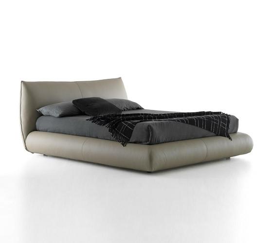 luna-bed