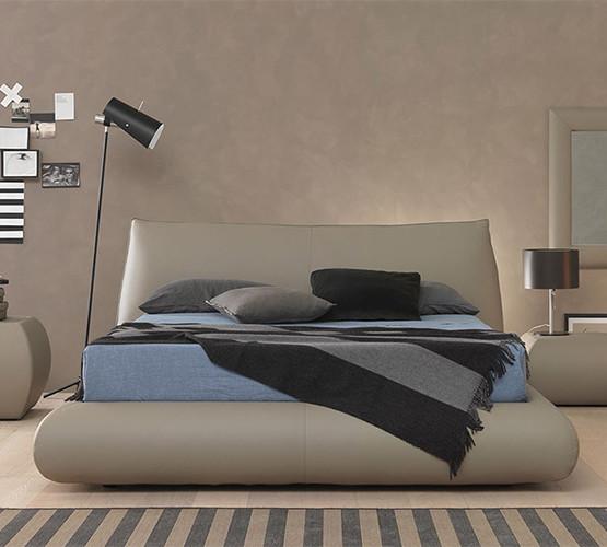 luna-bed_02