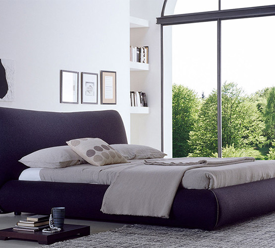 luna-bed_08