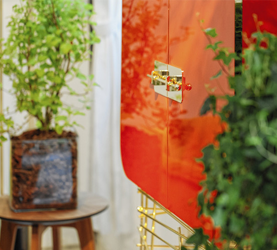 mai-thai-bar-cabinet_07