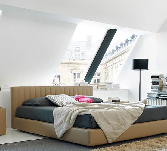 maison-bed_01