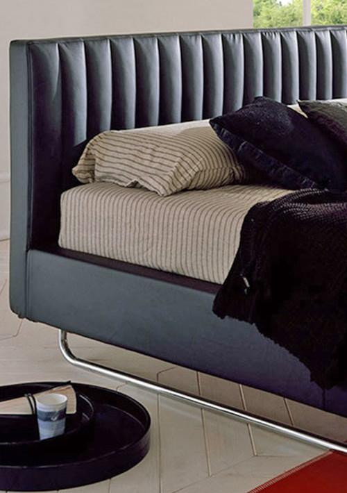 maison-bed_02