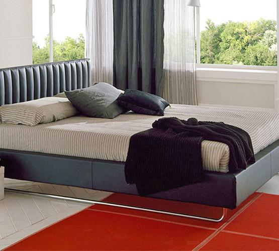 maison-bed_03