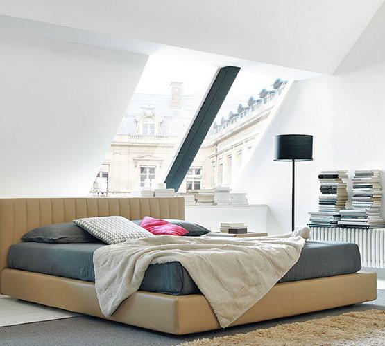 maison-bed_04