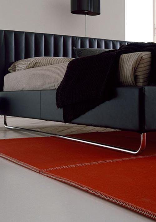 maison-bed_05