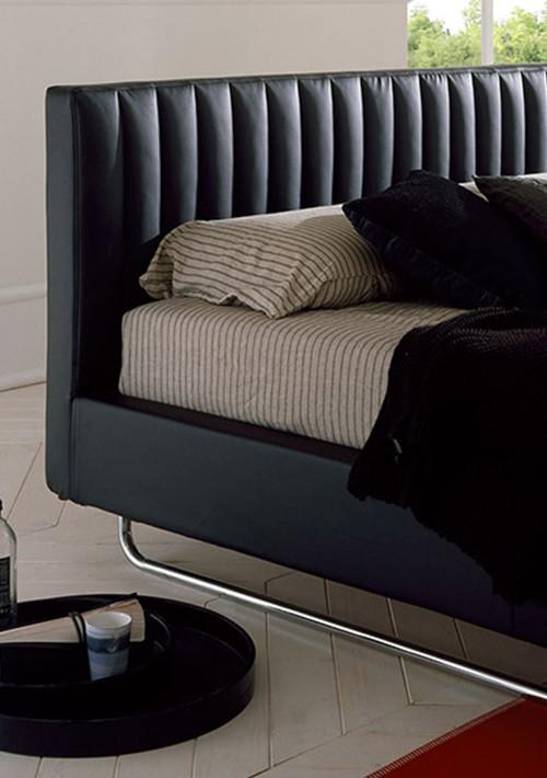 maison-bed_06