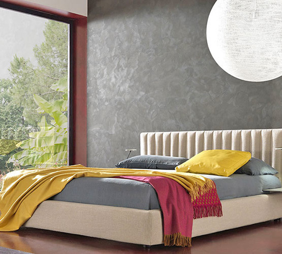 maison-bed_07
