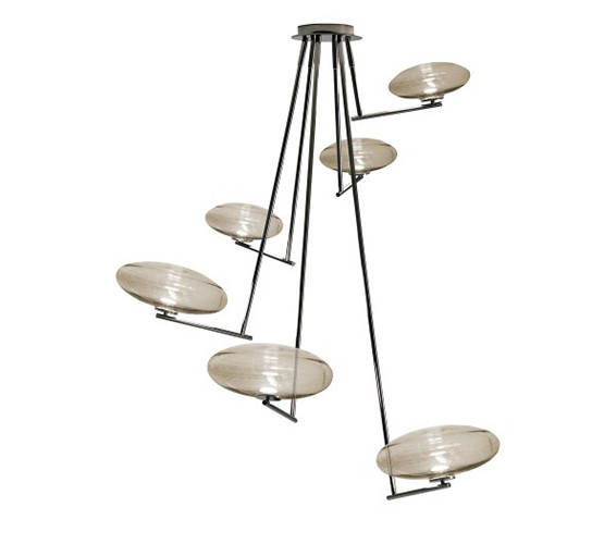 mami-suspension-light