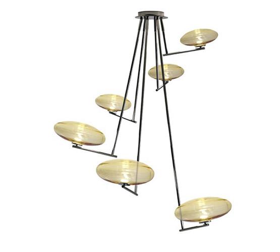 mami-suspension-light_01