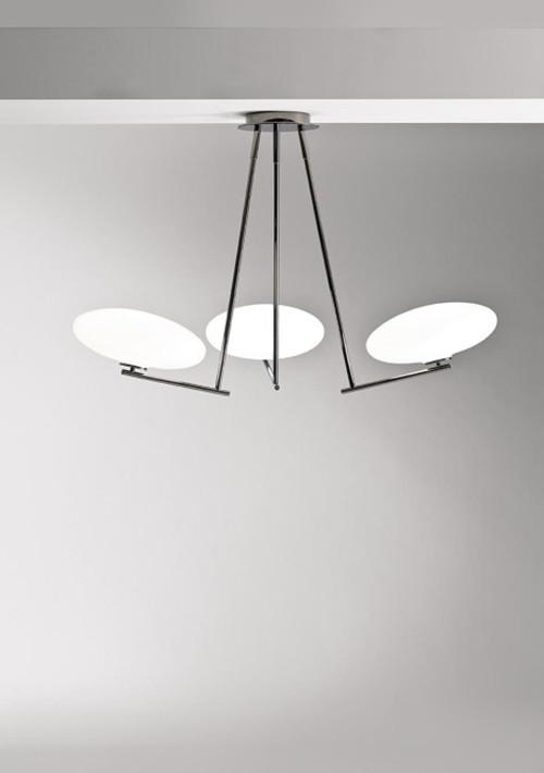 mami-suspension-light_02