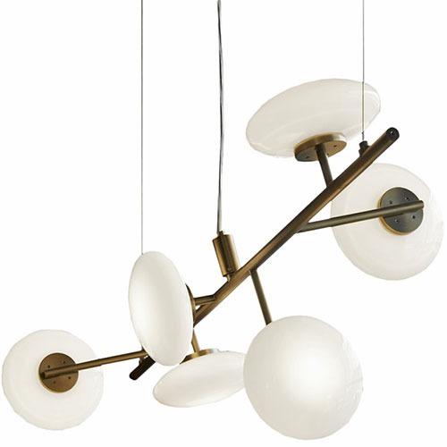 mami-suspension-light_03