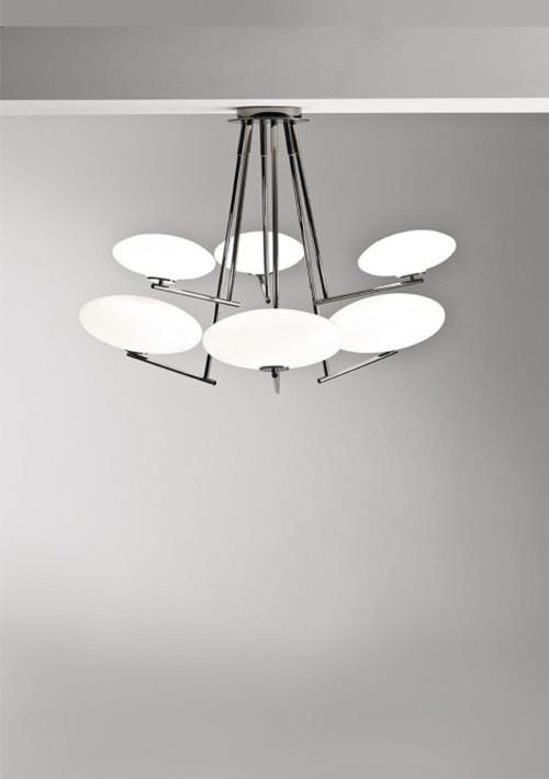 mami-suspension-light_05