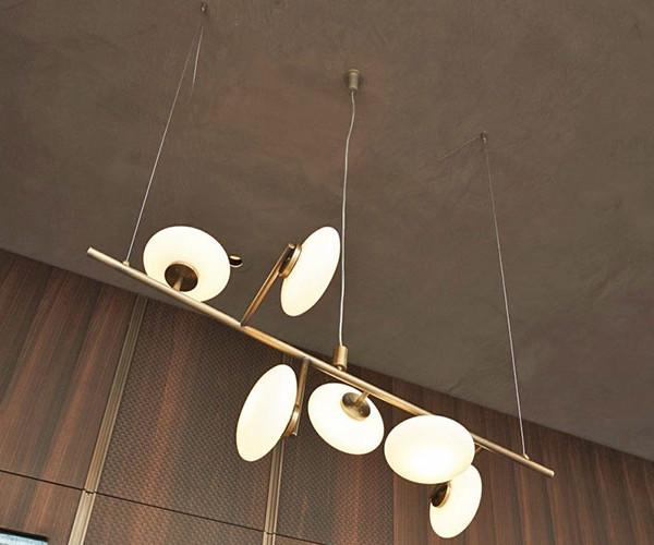 mami-suspension-light_06