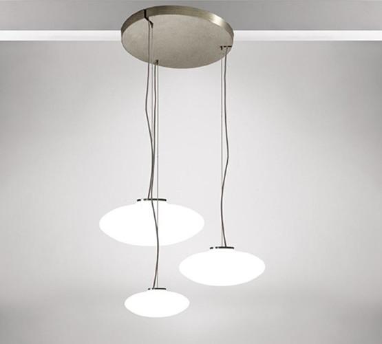 mami-suspension-light_07