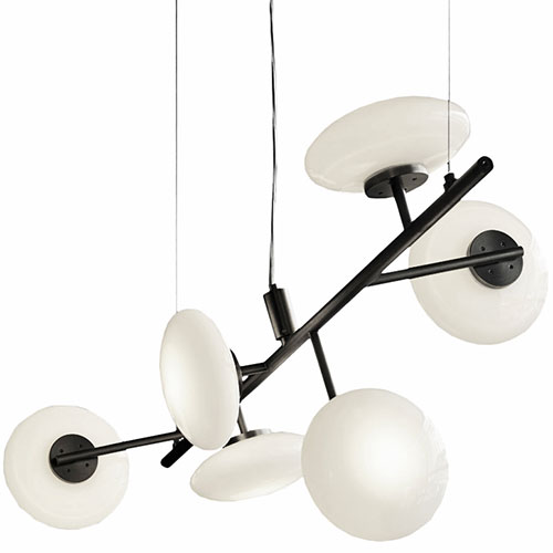 mami-suspension-light_11
