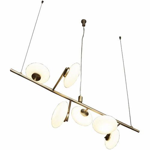 mami-suspension-light_f